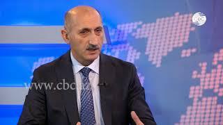 Укрепление военного потенциала Азербайджана - комментарии военного эксперта