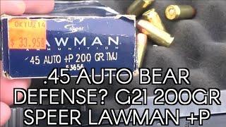 10mm bear defense ammo - मुफ्त ऑनलाइन