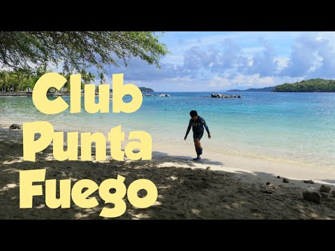 Staycation at Club Punta Fuego- Nasugbu Batangas 2019 | Part 2 - Tagalog | Hazel U