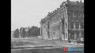 Первые депутаты на берегах Волги появились ровно 147 лет назад