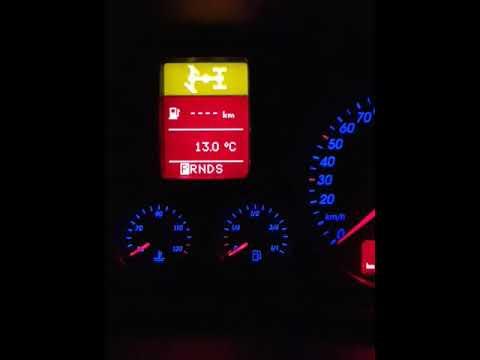 Die Preise für das Benzin in 1991