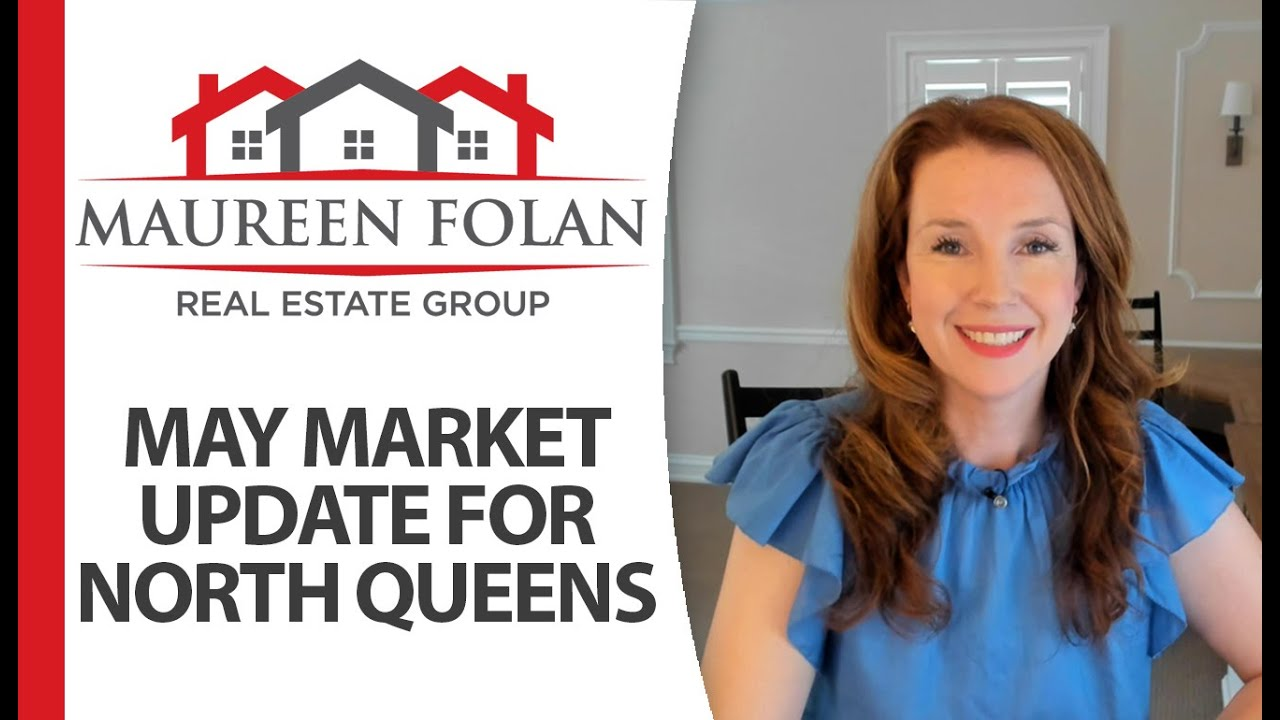 What's Happening in the North Queens Real Estate Market?