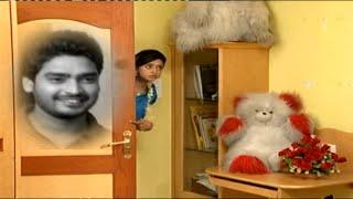 Varudhini Parinayam - వరూధిని పరిణయం | Title Song | Ravi Krishna, Chandana | Zee Telugu