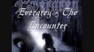 Evergrey - The Encounter