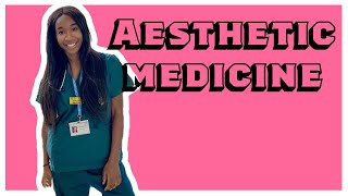More Than A Doctor: Aesthetic Medicine UK Q&A