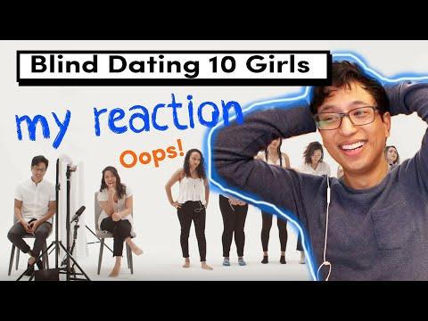sta je speed dating speed dating pinneberg