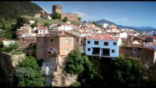 Video del alojamiento Cortijo La Besana