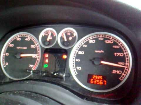 Die Norm der Kosten des Benzins der Art 211440
