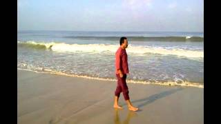 Retired By Prem Sagar Singh From Book Aadhi Roti Poora Goan