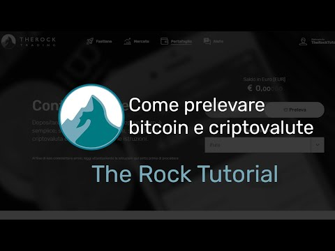 Kaip pirkti bitcoin naudodami ratą