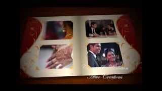 preview picture of video 'Supreety & Manmohan Engagement Teaser'