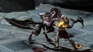 God of War 3 Chaos Mode 040