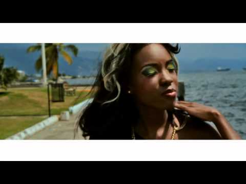 """NEFATARI - """"THEY DONT KNOW"""" [OFFICIAL VIDEO] Riddim: Di Genius UNOFFICIAL REMIX"""