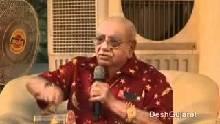 Bejan Daruwalla Goes Gaga Over Narendra Modi Sitting Next To Him And His Future
