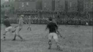 1924 U.S. Open Cup Final Fall River @ Vesper Buick (St. Louis)