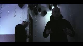 Małpa x Mielzky x The Returners - A-Z (Rottenberg)