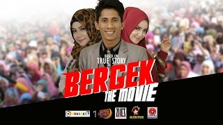 FIlm Bergek Boh Hate Gadoh Official Full HD - Subtitle Indonesia