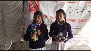 AAS- Best Ngo in indore working for children & women rights, education, and