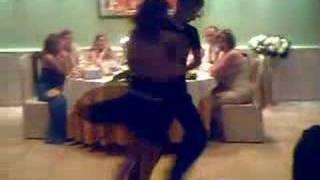 "salsa: ""cachondea"""