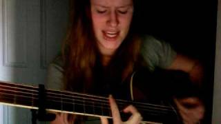 ani difranco modulation cover