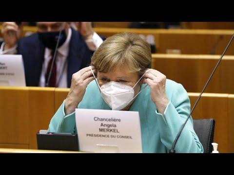 Aufgabe für Angela Merkels Ratspräsidentschaft: Europa braucht eine einheitliche Digitalstrategie