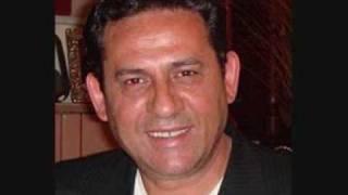 Franco Moreno Nuje Core E Core