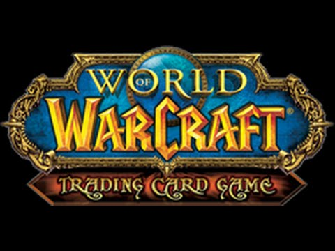 TableTop Simulator: How to Build a Custom Warcraft Trading Card Game Deck