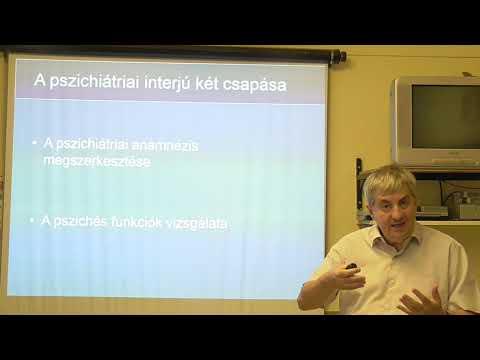 Hipertónia pszichiátria - Hipertonia - magas vérnyomás betegség - Praxisp{o}nt