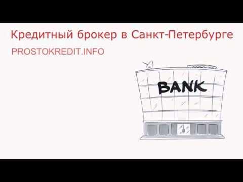 Форекс курс доллар и рубл