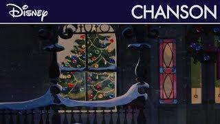 La Belle et le Clochard - Belle Nuit I Disney
