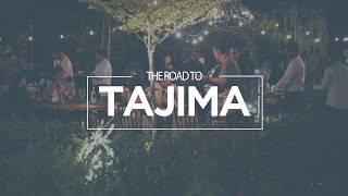 The Road To Tajima Part 5 6 Hands Dinner In Stellar