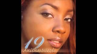 Anisha 'NeeNee' Nicole -  Let's go Remix