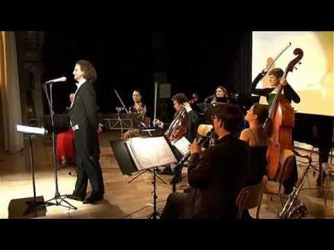 Salonorchester-Odeon video preview