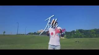 Jilla | Big Bank Take Lil Bank | Shot by FilmOrDieEnt