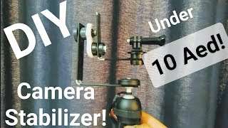diy-camera-stabilizer-for-action-camera