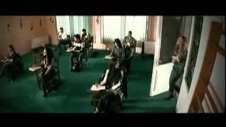 تحميل اغاني هبه مختار الفت نظره / Heba Mokhtar Alft Nazroh MP3