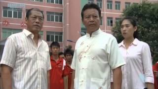 Download Video 中国功夫 (2010) - China Kung Fu Movie MP3 3GP MP4