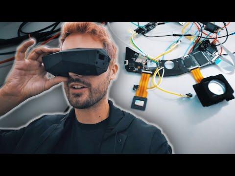 orqa39s-prototype-fpv-goggles