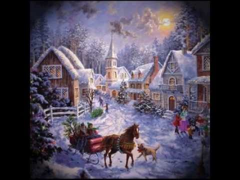 Silver Bells (Song) by Gene Autry