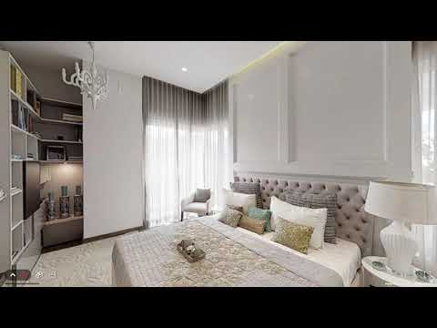3D Tour of Kalpataru Jade Residences
