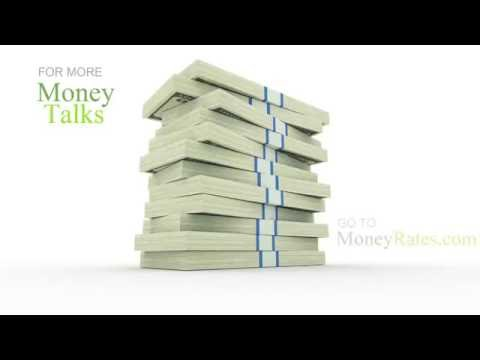 What Are the Tax Consequences of a Maturing CD? | MoneyRates