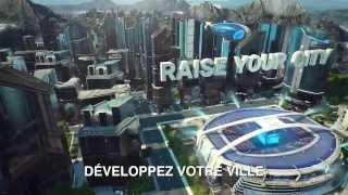 VideoImage3 Anno 2205 Ultimate Edition