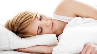 7 Best Sleeping Tips   Insomnia