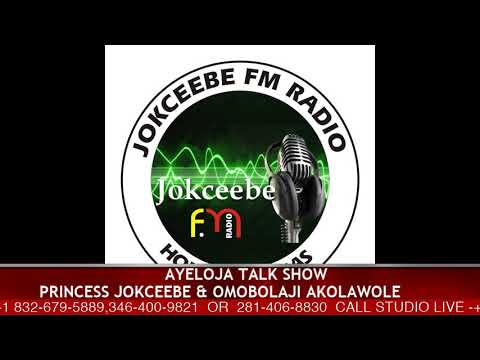Download 2019 01 24 14 59 42 AYELOJA TALK SHOW 1 HD Mp4 3GP Video and MP3