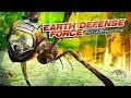 Earth Defense Force Jogo Free Xbox 360
