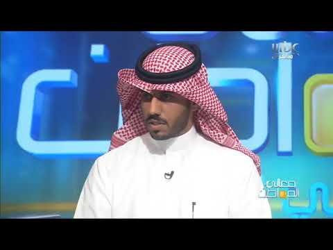 بالفيديو.. مترجم سعودي للغة الصينية: ضغط العمل زاد مؤخرًا