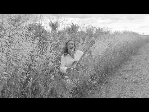 TERNURAS.Canción de Mariela Casal. Album AGUA CLARA