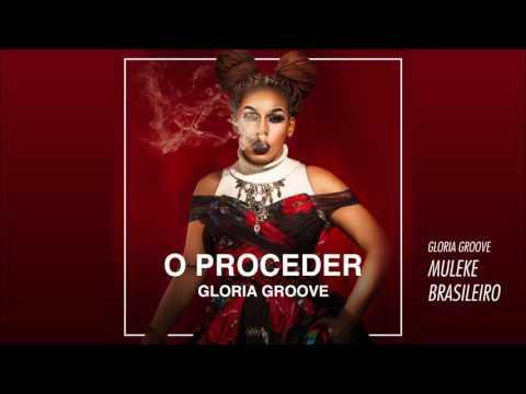 Música Muleke Brasileiro (Letra)