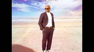 Nelson Freitas - Bem Pa Mi (ft. Djodje)