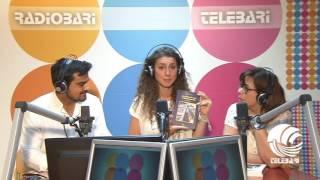 Radiobari punto cult 03 07 17